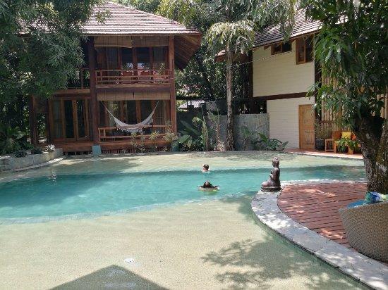 Pranamar Villas and Yoga Retreat: IMG-20170501-WA0021_large.jpg