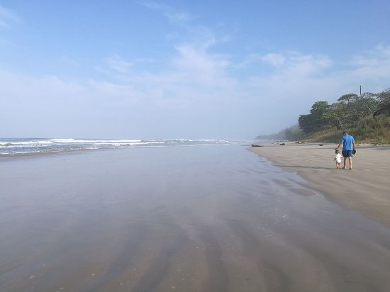 Pranamar Villas and Yoga Retreat: IMG-20170430-WA0019_large.jpg