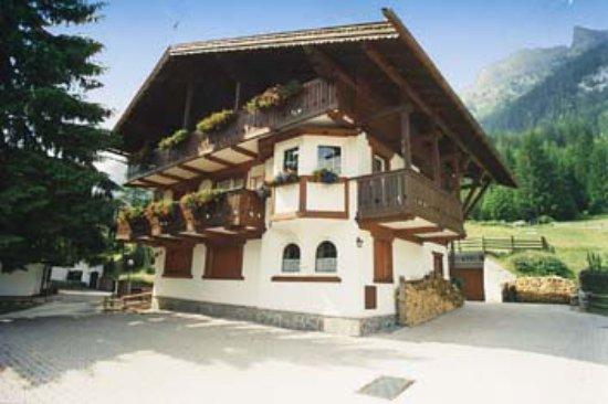 Casa Lorenz