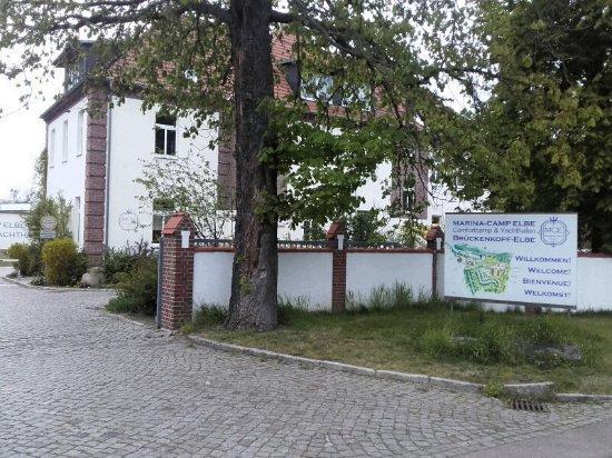 Bruckenkopf Hotel: 2017-05-01 20_large.jpg