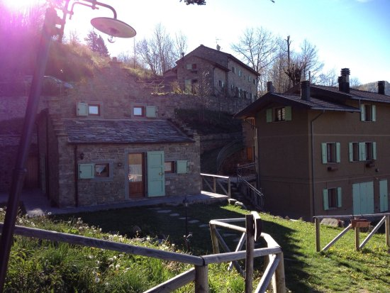 Fiumalbo, Италия: photo0.jpg