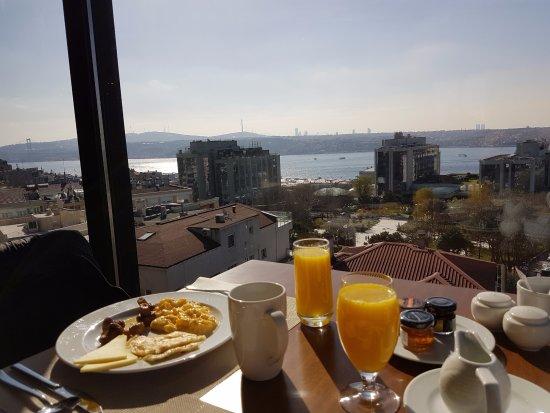 Hilton ParkSA Istanbul Εικόνα