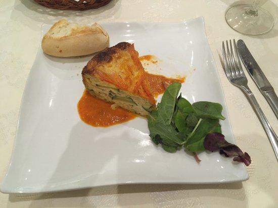Restaurante Albahaca: photo5.jpg