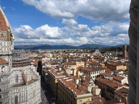 Opera Teatro Auditorium al Duomo : photo6.jpg
