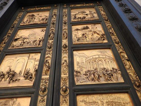 Opera Teatro Auditorium al Duomo : photo8.jpg