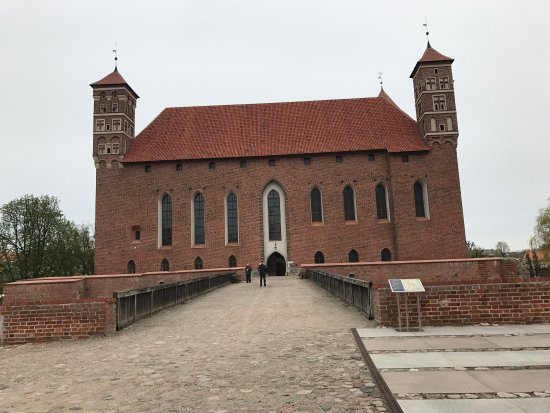 Ketrzyn, โปแลนด์: photo0.jpg
