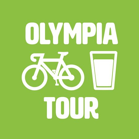 South Sound Adventures: Olympia Bike and Beer Tour