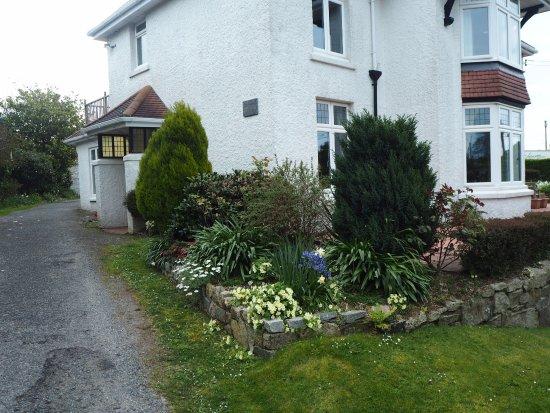 Gwyndra House Foto