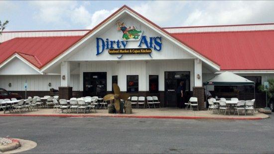 Best Restaurants In Brownsville