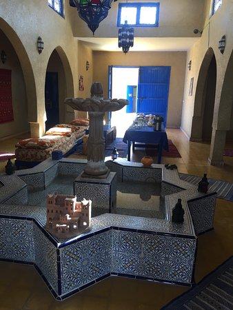 Hotel Riad Ali: photo8.jpg