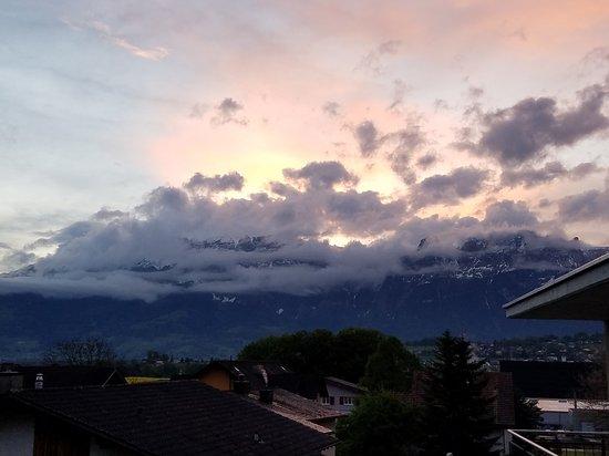 Nendeln, Liechtenstein: 20170504_203654_large.jpg