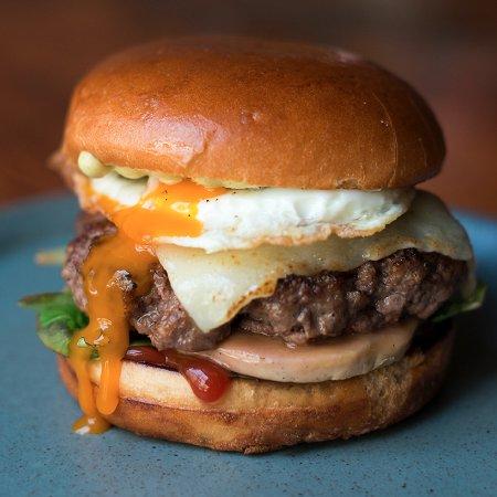Wildebeest 溫哥華 餐廳 美食評論 Tripadvisor