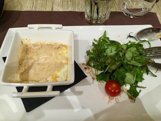 Restaurant Paul Bert Sainte Maxime Reservations