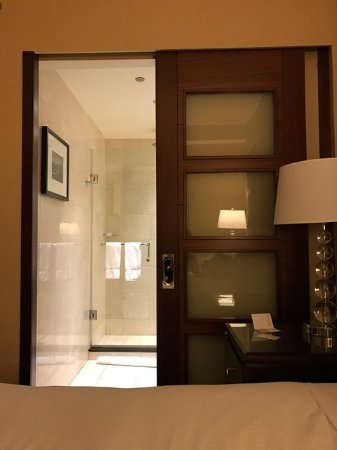 Millennium Knickerbocker Chicago : standard King room