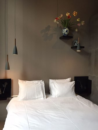 Boutiquehotel Staats