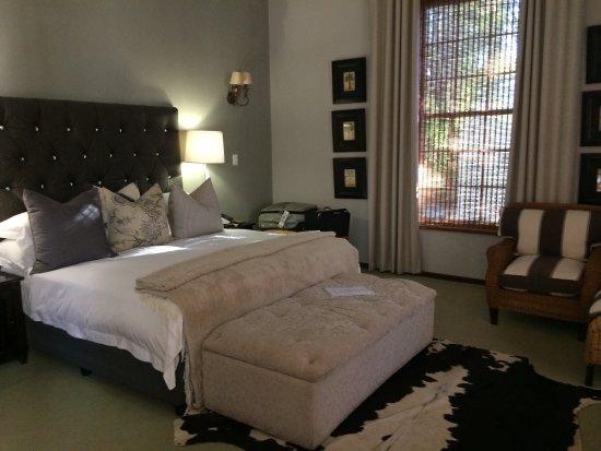 هاركرفيل, جنوب أفريقيا: photo4.jpg