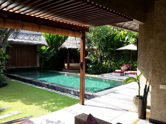 Space at Bali: IMG-20160821-WA0001_large.jpg