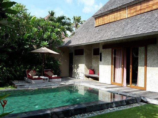 Space at Bali: IMG-20160821-WA0000_large.jpg