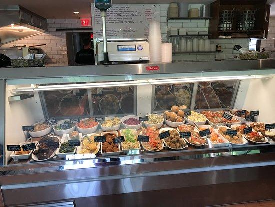 Italian Restaurants In Pennington New Jersey