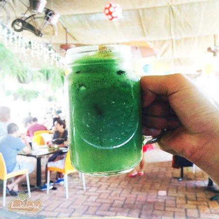 Lukumbe: Desayunos en puerto vallarta, breakfast, café americano, coffe break, coffe time, restaurant luk