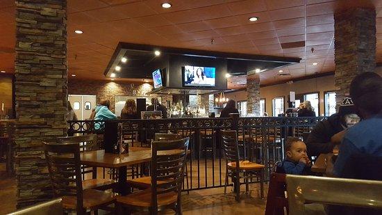 Creole Restaurant Akron Ohio