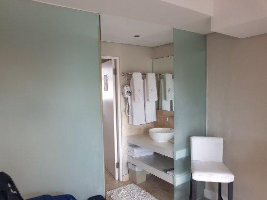 Glen Boutique Hotel & Spa: IMG-20170504-WA0029_large.jpg