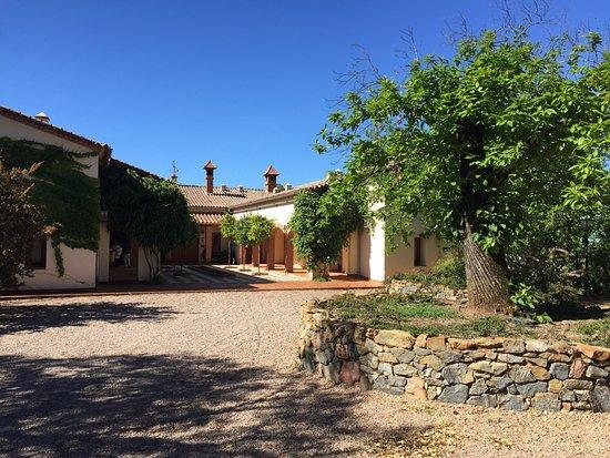 Alajar, Spain: photo6.jpg