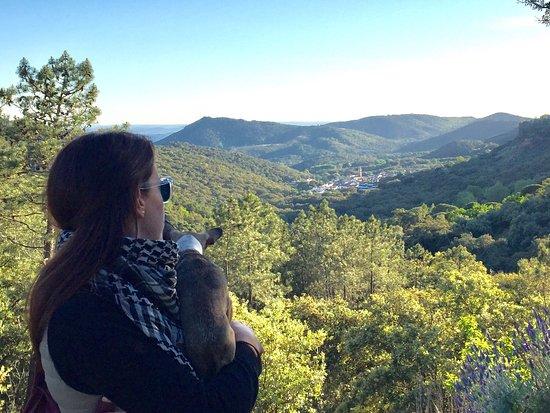 Alajar, Spain: photo7.jpg