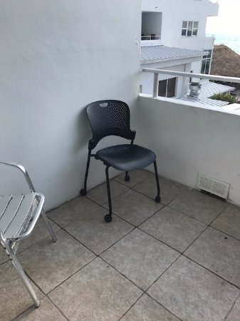 This Is Our Really Nice Patio Furniture Looks Like An