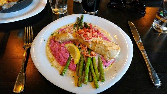 Seafood Restaurants Near Littleton Co