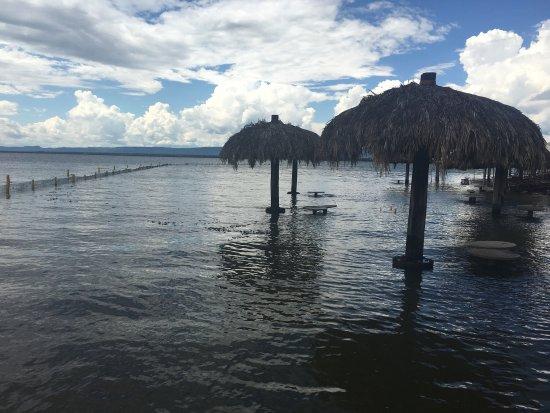 Ilha Canela