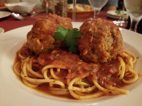 The 10 Best Italian Restaurants In Greenville Tripadvisor