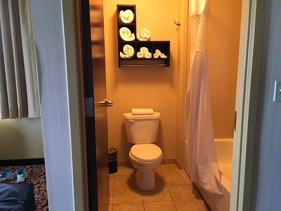 Hampton Inn & Suites Ft Lauderdale / Miramar: photo3.jpg