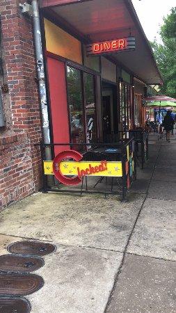Atenas, GA: photo2.jpg