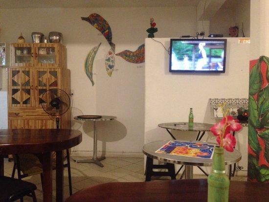 De Boa Pizzaria: photo1.jpg