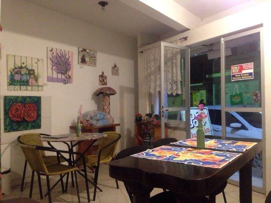 De Boa Pizzaria: photo3.jpg