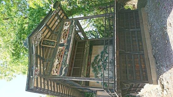 Kiryu Tenmangu Shrine: DSC_7770_large.jpg