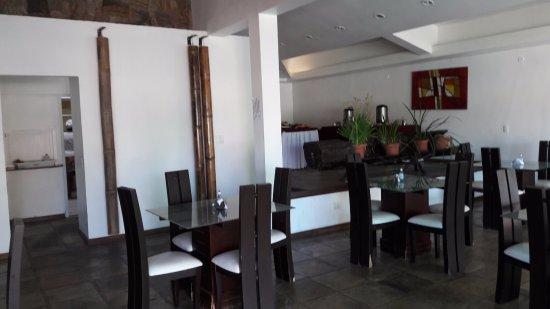 Hotel Mandragora