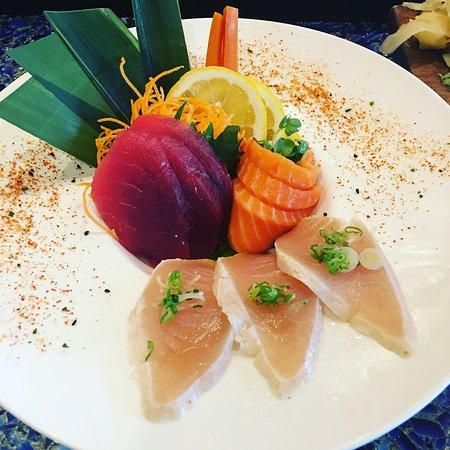 Harney Sushi