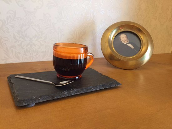 Coronel Mostarda Escape Room & Cafe