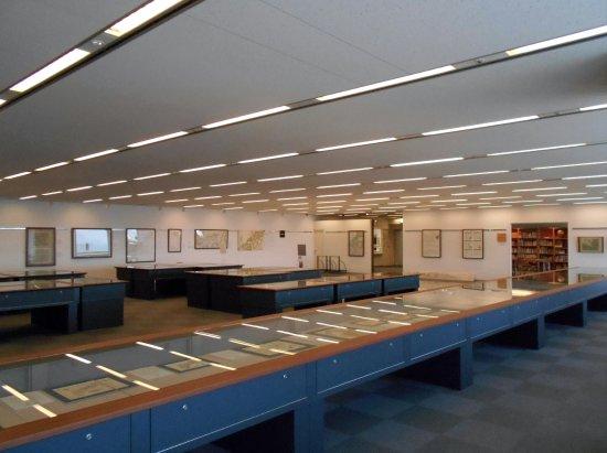 Zenrin Museum