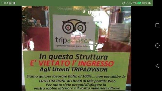 Cesate, Italia: NO tripadvisor