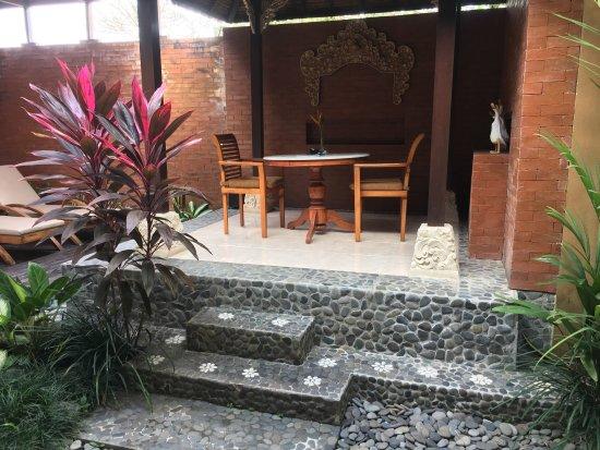 Bebek Tepi Sawah Villas & Spa : photo1.jpg