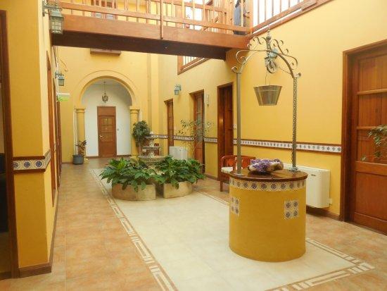 Hotel Italiano: photo0.jpg
