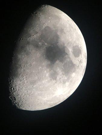 Space Star Tours: photo0.jpg