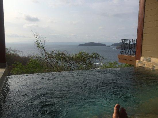 Four Seasons Resort Costa Rica at Peninsula Papagayo: photo0.jpg