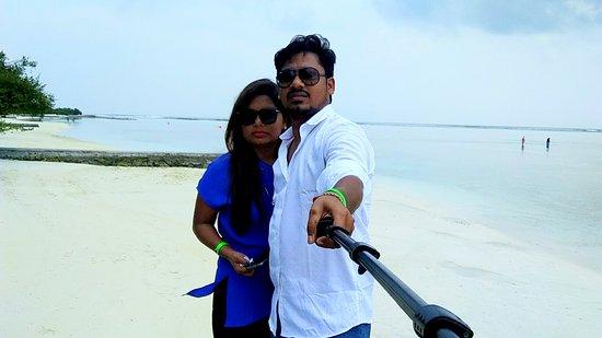 Adaaran Select Hudhuranfushi: IMG_20170503_155036_large.jpg
