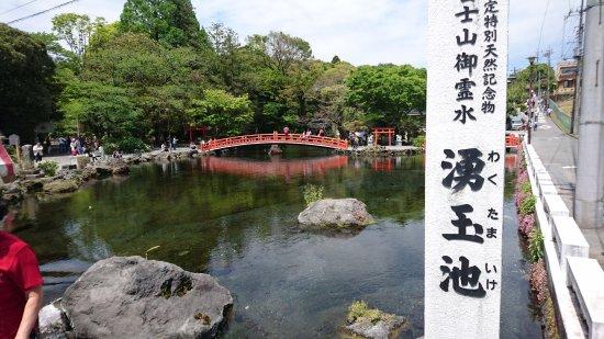Fujisan Hongu Sengen Taisha Shrine: DSC_0183_large.jpg