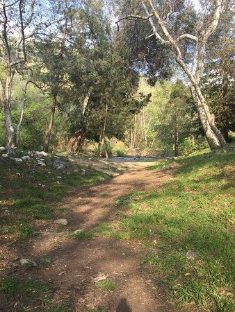 Sequoia RV Ranch: photo2.jpg
