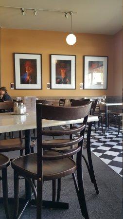 The Hatter's Cafe: 20170505_133628_001_large.jpg